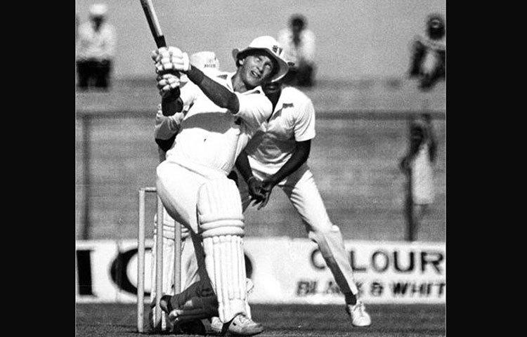 বিশ্বকাপ ক্রিকেটে ভারতীয় ক্রিকেটের মোড় ঘোরানো সেরা কিছু রেকর্ড